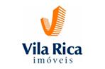 Imobiliária Vila Rica