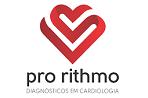 Pro Rithmo