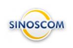 Sinoscom
