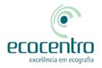 Ecocentro Centro de Diagnóstico por Imagem