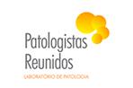 Patologistas Reunidos