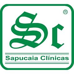 Implantação de SDPI na Sapucaia Clínicas