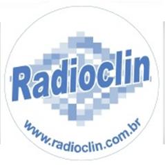 Mais um contrato de SDPI fechado (Radioclin)