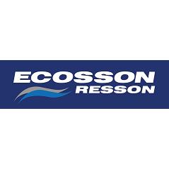 SDPI na Resson