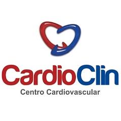 Implantação do SDPI na Cardioclin